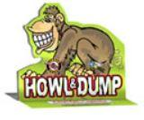 Howl and Dump